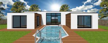 Trouvez votre terrain de rêve pour votre maison de rêve