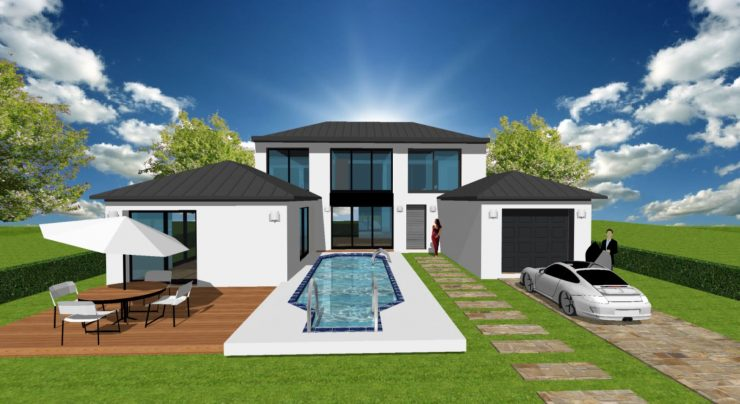 Obtenir un financement de rêve avec Maisons ArchiReve